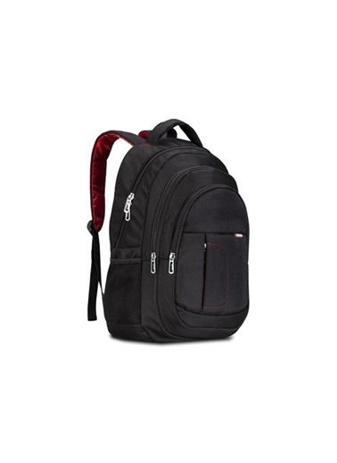 Classone Classone Milano BP-L100 15.6 Notebook Sırt Çantası Renkli